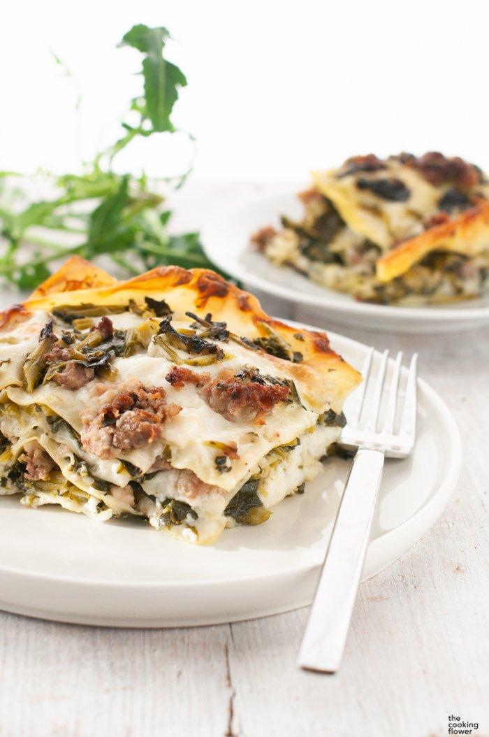 lasagna-broccoli